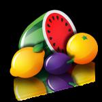 fruitgokkasten